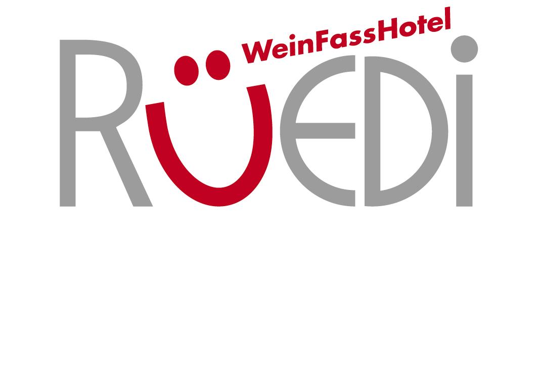 Logo Rüedi Ferien