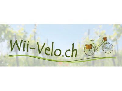 Wii-Velo